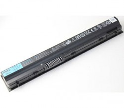 Batterie pour Dell Latitude E6320, batterie ordinateur portable Dell Latitude E6320