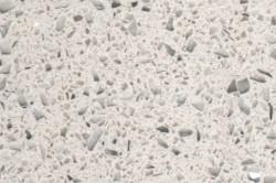 Quartz Stone Top