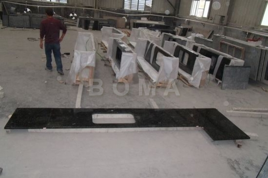 CK007 Verde Butterfly | Manufacturer & Supplier of Granite Countertops and Other Stone Products