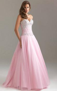 MarieAustralia.com: Princess Formal Dresses Online