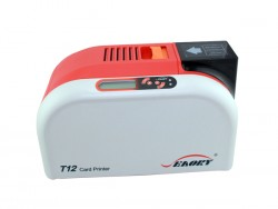 Seaory T12 Card Printer