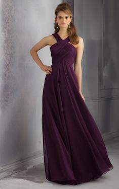 Abendkleider rückenfrei – Halter Abendkleider , bodenlangen Kleid Online für Frauen 2016 Q ...