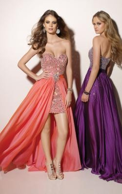 Buy Cheap Prom Dresses, We Sell Prom Dresses Under 100