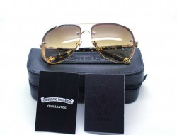 Chrome Hearts Inrtabcne Tortoise Red Chrome Hearts,Chrome Hearts Online,Chrome Hearts Sunglasses ...