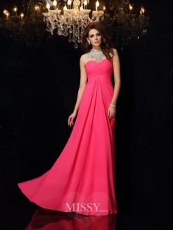 Evening Dresses, Cheap Evening Wear Australia Online – MissyGowns