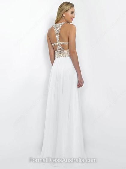 2016 Formal dresses Australia, long or short at formaldressaustralia