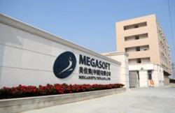 Introduction,MEGA SOFT HYGIENIC PRODUCTS INC,MEGA SOFT