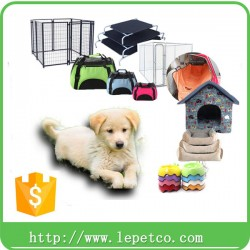 LEPET pet products manufacturer wholesale