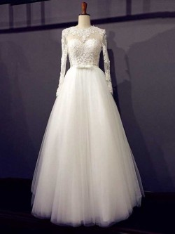 Cheap Wedding Dresses, Discount Wedding Dress UK – dressfashion.co.uk