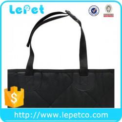 dog car seat cover/Protector dog hammock seat | Lepetco.com