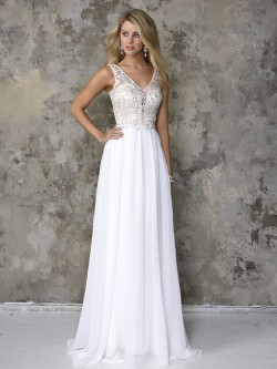 Hot Prom Dresses in London, Shop Prom Dresses England Online
