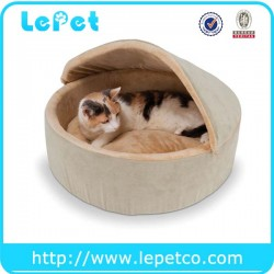 Manufacturer wholesale dog beds dog pet mat   Lepetco.com