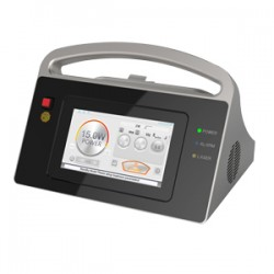 Smart Dental Laser Systems