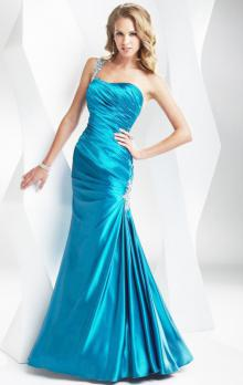 Mermaid/Trumpet Formal Dresses, MarieAustralia Tailor Made Dresses