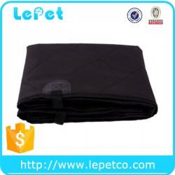 Pet Car Seat Cover/dog hammock car seat cover | Lepetco.com