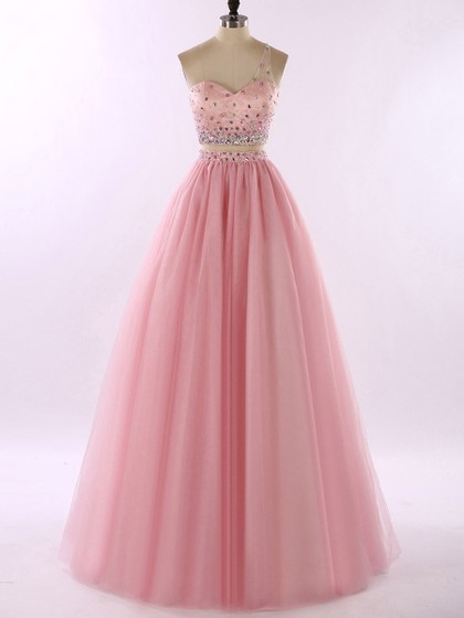 Princess Prom Dresses, Cinderella Ball gowns, DressFashion UK