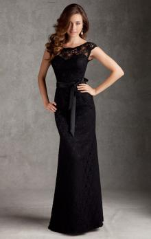 Sexy Tailor Made Dresses for Formal, Evening, Cocktail Event