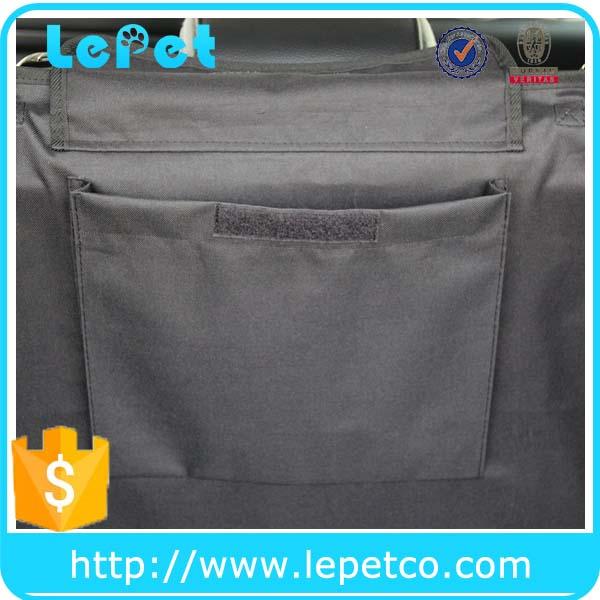 TOP selleramazonwholesale Dog Cargo Liner | Lepetco.com