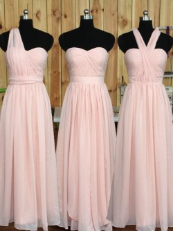 UK Bridesmaid dresses under 100 Online, Cheap gowns range from £0 to £100, Dressfashion