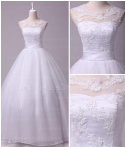 Popular Debutante Dresses