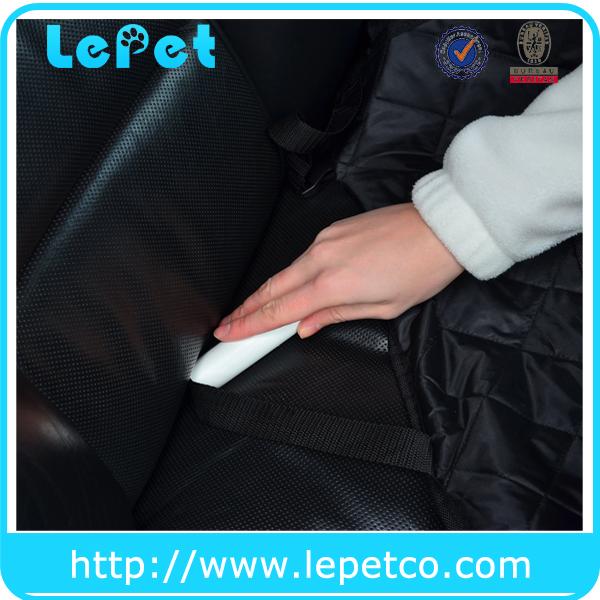 Waterproof Pet Bucket Seat Cover manufacturer   Lepetco.com