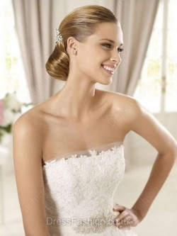 Wholesale Wedding Dresses, UK Bridal Gowns – dressfashion.co.uk