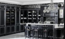 Wood – San Marino Kitchen