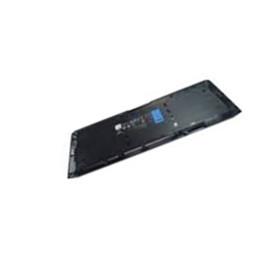 Batería DELL 7HRJW |Nueva Batería para Portátil DELL 7HRJW