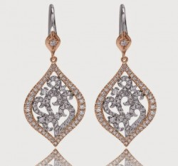Jeweler Bayside