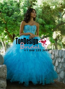 Wholesale 2017 Sweet 15 Dress New Ball Formal Prom Party Quinceanera Dresses Pageant Evening Wed ...