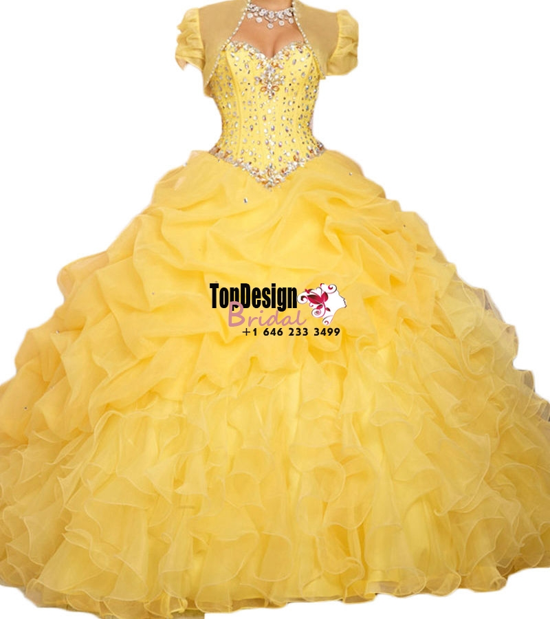 Wholesale 2017 Sweet 15 Dress Prom Gowns Quinceanera Formal Dressses Evening Wedding Party Sweet ...