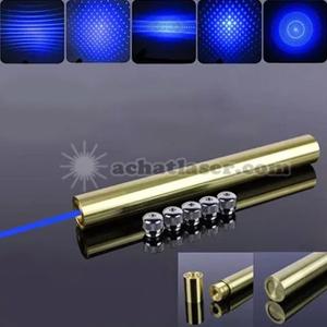 Acheter Pointeur Laser 30000mw surpuissant.