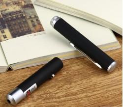 200mw Laser Pen Green Cheap Laser Pointer 532nm Belong to Cass llla