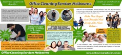 Vacate cleaning melbournezz