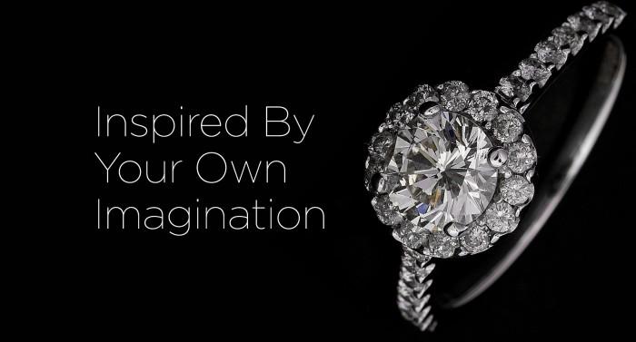 best jewelers in dallas