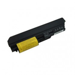 BATTERIE POUR ORDINATEUR PORTABLE IBM THINKPAD Z61T 9440