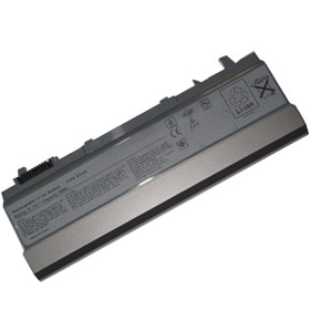 Kompatibler Ersatz für DELL Latitude E6400 Laptop Akku