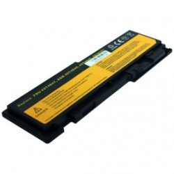 BATTERIE POUR ORDINATEUR PORTABLE LENOVO THINKPAD T430SI