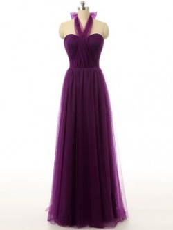 Cheap Bridesmaid Dresses UK, Maid Dresses Online Shops – uk.millybridal.org