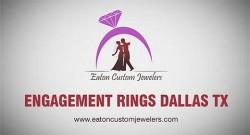 dallas jewelry designer