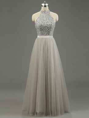 Graceful Prom Dresses, Prom Gowns – DressesofGirl