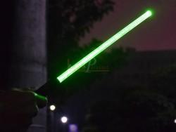 sabre laser pas cher