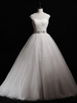 Maternity Wedding Dresses UK for Pregnant Women – uk.millybridal.org