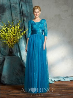 Mother of the Bride (Groom) Dresses Australia Online – AdoringDress
