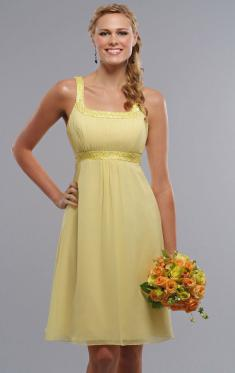 Plus Size Bridesmaid Dresses, Bridesmaid Dresses for Big Girls Online