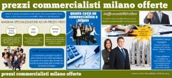 Commercialista varese economico