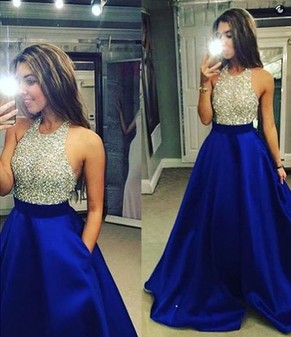 Prom Ball Gowns, Ball Gowns Dresses – DressesofGirl