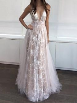 Prom Dresses UK, Cheap Prom Gowns Online Shops – uk.millybridal.org