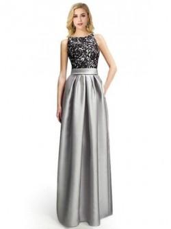 Prom Dresses 2017 UK Online, Cheap Prom Dresses Sale – uk.millybridal.org