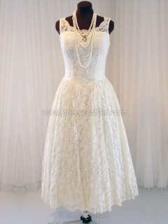 Short Wedding Dresses, Cute Wedding Dresses – DressesofGirl.com